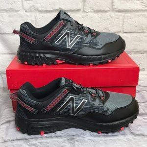 New Balance 410 v6 Trai Running Shoes Sz 11 D Mens